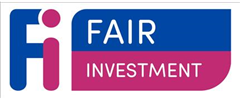 Jobs from Fair Investment Company Ltd