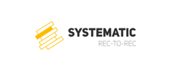 Jobs from Systematic Recruitment Solutions Limited