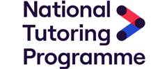Jobs from National Tutoring Programme