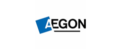 Jobs from Aegon