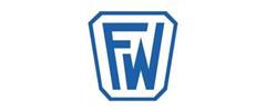 Jobs from Foster Wheeler