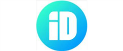 Jobs from iD Experiential