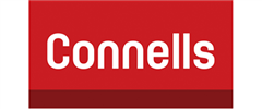 Jobs from Connells