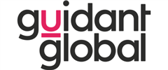 Jobs from Guidant