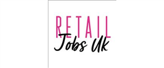 Retail Jobs Uk