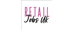 Jobs from Retail Jobs Uk