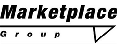 Jobs from Marketplace Recruitment
