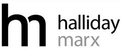 Jobs from Halliday Marx
