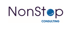 Jobs from NonStop Consulting Ltd