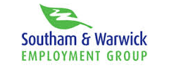 Jobs from Southam & Warwick Employment Group