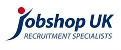 Jobs from Jobshop UK