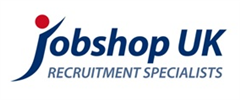 Jobs from Jobshop UK