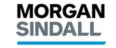 Jobs from Morgan Sindall