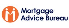 Jobs from Mortgage Advice Bureau (MAB)