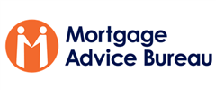 Jobs from Mortgage Advice Bureau (MAB)