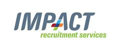 Jobs from Impact Recruitment Ltd