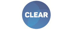Jobs from Clear IT Recruitment Limited