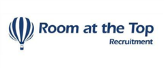 Jobs from Room At The Top Recruitment