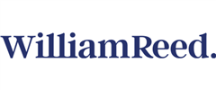 Jobs from William Reed Business Media