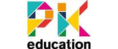 Jobs from PK Education