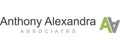 Jobs from Anthony Alexandra