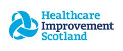 Jobs from Healthcare Improvement Scotland