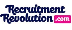 Jobs from Recruitment Revolution