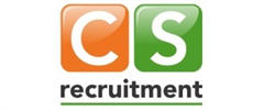 Jobs from Capital Strategy Associates