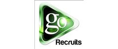 Jobs from  LVB Recruitment Specialist Ltd