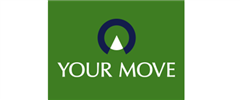 Jobs from Your Move