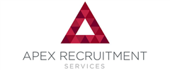 Jobs from Apex Recruitment - Leamington Spa