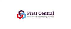 Jobs from First Central