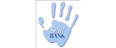 Jobs from StaffBank Recruitment Ltd