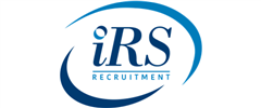 Jobs from IRS Recruitment