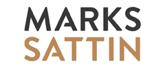 Jobs from Marks Sattin recruitment