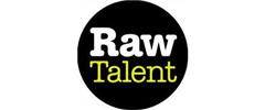 Jobs from Raw Talent Academy