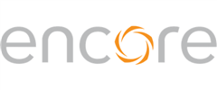 Jobs from Encore Personnel