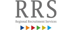 Jobs from Regional Recruitment Services