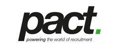 Jobs from PACT Recruit
