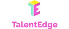 Jobs from Talent Edge
