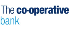 Jobs from The co-operative bank