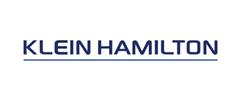 Jobs from Klein Hamilton Recruitment
