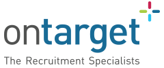 Jobs from On Target Recruitment