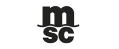 Jobs from MSC Mediterranean Shipping Company (UK)