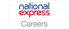 Jobs from National Express