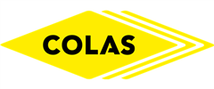 Jobs from Colas Ltd