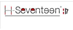 Jobs from H-Seventeen