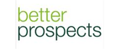 Jobs from Better Prospects