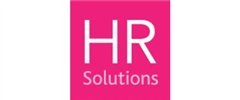 Jobs from HR Solutions Ltd