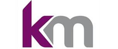 Jobs from KM Education Recruitment Ltd
